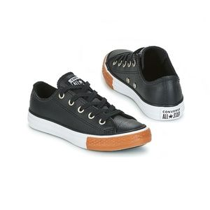 NWT Converse Unisex Kids CTAS OX Sneakers